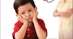 nhung hươu giải pháp cho trẻ em còi xương, suy dinh dưỡng
