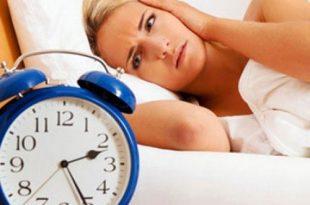 nhung hươu chữa bệnh mât ngủ do thiếu máu não