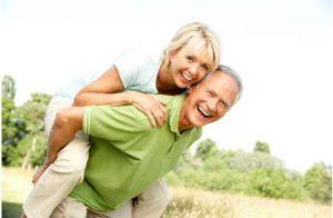 Nhung hươu giúp tăng cường hệ thống miễn dịch