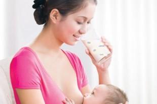 nhung hươu giúp phục hồi sức khỏe sau khi sinh