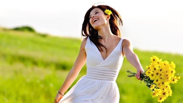 Nhung hươu duy trì nết thanh xuân cho phụ nữ