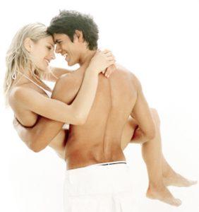 Nhung hươu giúp tăng sinh lý nam