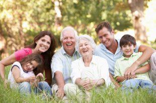 nhung hươu giúp kéo dài tuổi thọ