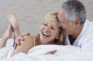 nhung hươu ngăn ngừa mãn dục nam